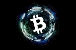verschiedene Bankgeschäfte bei Bitcoin